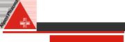 alpenpharma.com RUS Site name